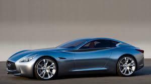 2018 infiniti vehicles. wonderful 2018 2018 infiniti q100 exterior interior engine in infiniti vehicles