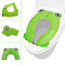 Cheap Cars Potty Seat Find Cars Potty Seat Deals On Line At Alibaba Com