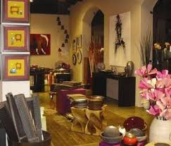 Small Picture Home Decor In Mumbai Previous Next 5 Stores Markets For