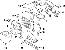 similiar 2002 subaru engine diagram keywords subaru forester 2001 engine parts diagram subaru engine image