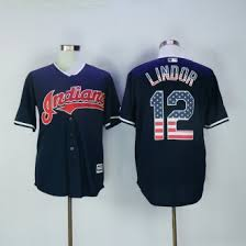Cleveland Indians Cleveland Indians Jersey Jersey Indians Cleveland Jersey bfbcabfedccc|Foxborough Free Press