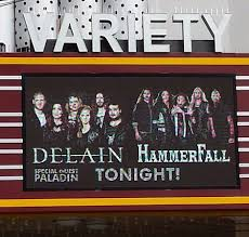 Great Show Picture Of Variety Playhouse Atlanta