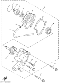 yamaha grizzly 660 wiring diagram agnitum me 2002 yamaha grizzly repair manual at Yamaha Grizzly 660 Wiring Diagram