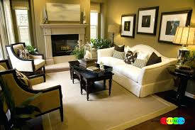 narrow living room layout with tv charming living room furniture arrangement with living room furniture arrangement