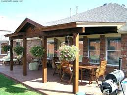back diffe patio extension patio extension ideas within porch extension ideas wood patio ideas gorgeous patio extension stunning patio extension