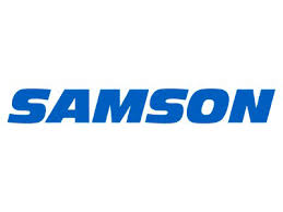 Image result for samson pa