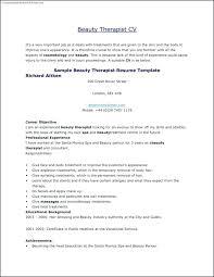 Sample Resumes In Word Free Sample Resumes Templates Skinalluremedspa Com