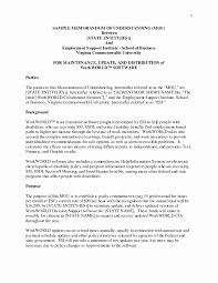 elegant memo template software developer contract template elegant memorandum agreement