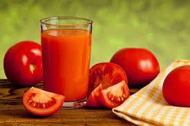Tidak perlu ribet, untuk membuat jus wortel tomat cukup 10 menit saja! Enak Dan Segar Cara Membuat Jus Tomat Wortel Kaskus