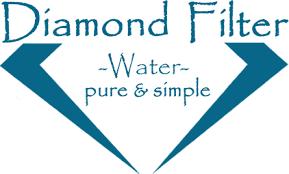 It Works Diamond How It Works Diamond Filter