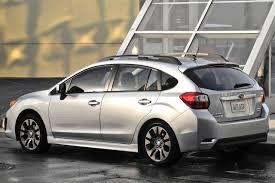 subaru impreza 2014 hatchback. 2013 subaru impreza tire size with used 2014 hatchback pricing for sale edmunds and 4dr 20i sport limited pzev rq oem 1 1280 1280x853px 0