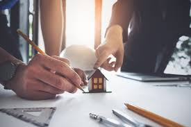 one time loans vs multiple construction loans which is right for your project
