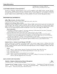 Ultrasound Resume Examples Ultrasound Technician Resume Resume