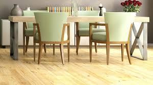 furniture protectors for wood floors furniture feet to protect wood floors furniture protectors for wood floors chair leg