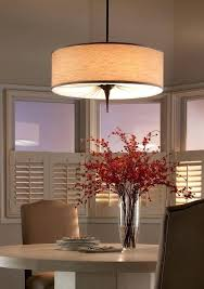dining table lighting ideas fancy room design drum pendant lights fixture ta wall hanging ceiling fancy hanging lights