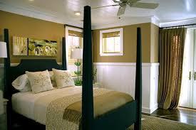 Master Bedroom Hgtv Earth Friendly Bedroom Basics Hgtv