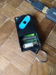 12 dip switch garage door opener 12 dip switch remote garage door opener garage doors design