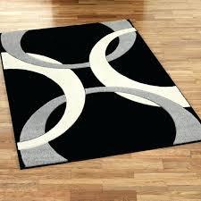 contemporary area rugs grey rug x 9x12 light ru