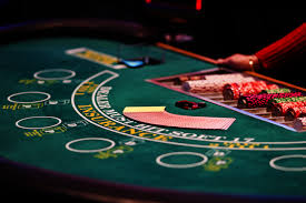 Best Online Casino- Find famous Casino Sites - famouscasinosites.com