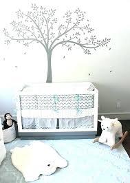 gray and white nursery rug light blue nursery rug lively baby rugs or for gray white gray and white nursery rug round light