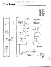 parts for samsung mw3580t xaa oven wiring diagram parts samsung wiring diagram ucc2400c at Samsung Wiring Diagram
