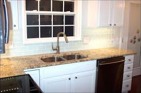 blue marble countertops blue marble s colors laminate blue marble countertop colors