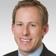 Matthew D. Saltzman, MD | Northwestern Medicine