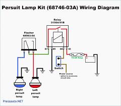 4 pole speakon wiring diagram fresh symbols car diagrams neutrik in
