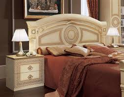italian lacquer furniture. Aida Bedroom Italian Lacquer Furniture N