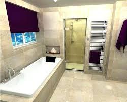 bathroom remodel software free.  Free Bathroom Remodel Design Software Free Tool   Throughout Bathroom Remodel Software Free B
