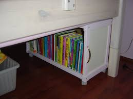 Drawers For Under Bed Rolling Under Bed Storage Drawers Ideas Bedroom Ideas