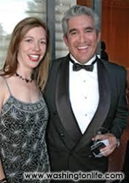 Washington Life Magazine: June 2006: Media Spotlight