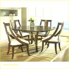 60 inch round table seats how many inch round table seats how many square dining table