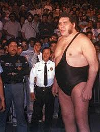 andré the giant in the late 80s jpg