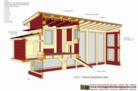 domestic duck house plans new 60 beautiful s wood duck house plans free