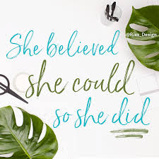 She Designed A Life She Loved Wallpaper Daily Motivational Quotes