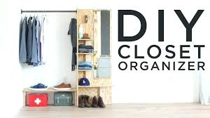 home office closet organizer. Closet Shelf Organizer Ideas Home Storage Organizers Shelves Office Organization N