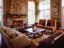 How To Arrange Living Room Furniture Living Room Furniture