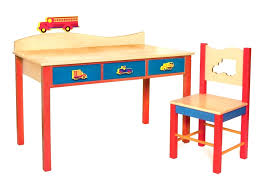 desk childrens plastic table and chairs set ikea childrens desk and chair set next modern
