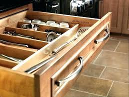 Replacement Cabinet Doors Nice For Kitchen Cabinets Within Door Repair Decorating Merillat
