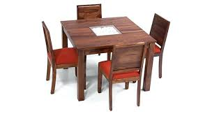 4 6 seater extending dining table and chairs south africa cedar sets house room delightful amazing