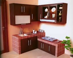 kitchen designs for small homes home architecture with regard to awesome kitchen design for small houses architecture awesome kitchen design idea red