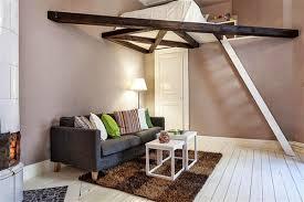 40 Cool Loft Bed Designs for Kids
