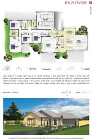 house plans christchurch new zealand new 18 best nz houses images by mary clark on