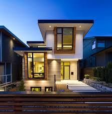 exterior home designers. exterior modern home design design. designers