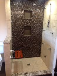 bathroom remodeling new york. bathroom remodeling new york n