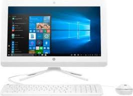 HP - 19.5\ All-In-One Computer Options Best Buy