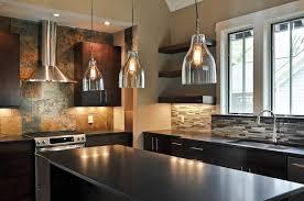 kitchen light fixture choosing the lighting fixtures design