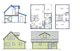 idea small houses plans for small home floor plans loft 82 small bungalow plans uk