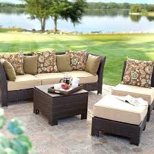 awesome outdoor patio furniture sets decor inexpensive patio dining sets